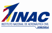 inac